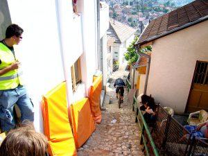 1200px-Sarajevo_urban_downhill_race